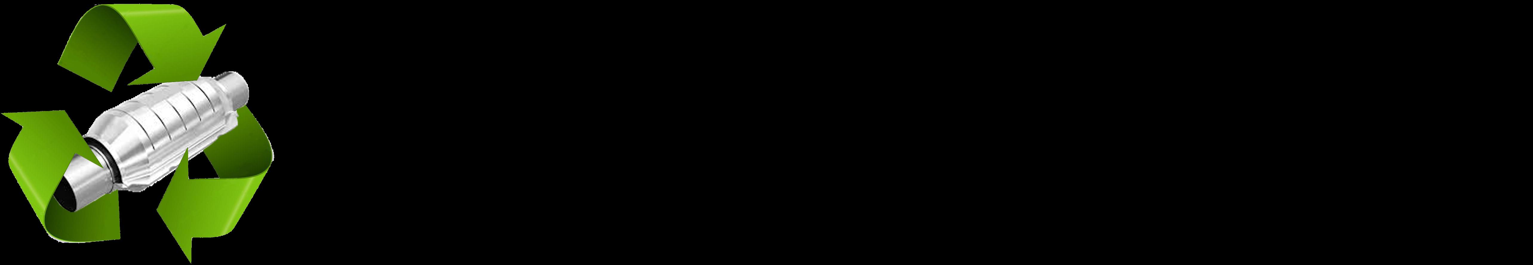 KATALIZATORS.RU